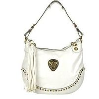 brand top europe style lady handbag