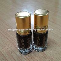 HIgh Quality Vietnamese Agarwood oil-Grade B