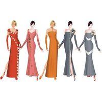 3D Fashion Design system thumbnail image