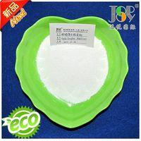 PVC Extrusion