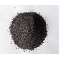 Black Silicon Carbide for Griding
