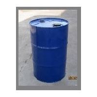 Methane sulfonic acid(MSA)CAS No.:75-75-2