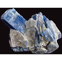 Kyanite thumbnail image