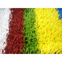 Sell Artificial turf sports and playground thumbnail image