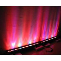 RGB high power LED Wall washer light thumbnail image