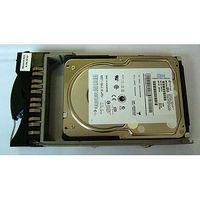 hard disk thumbnail image