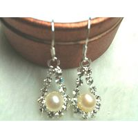 Zustec Earrings Jewelry wholesale