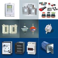 Electrical Components thumbnail image