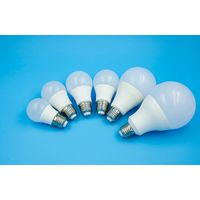 LED bulb E27 3W/5W/7W/9W/12W