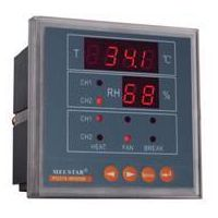 PD319-WHD series temperature  and humiditu controller