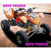LY300ATV-1