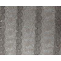SHKDPS0131 knit fabric