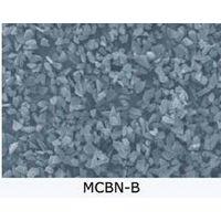 CBN Micron Powder