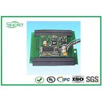 SmartBes~PCB Assembly PCBA Electronics components,electronic pcba thumbnail image