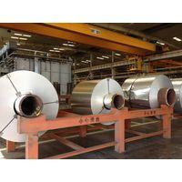 Aluminum Foil /Aluminum Strip/Alumnium sheet foil for transforemer thumbnail image