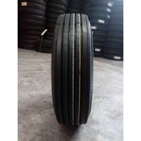Chinese truck tire 295/80R22.5
