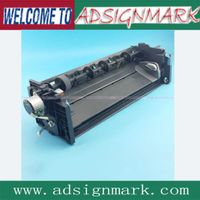 Epson printer paper feeder Epson R1390 ME1100 L1300 1400 1430 1800 pick up roller feed-in assembly