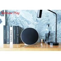 Home mini nfc portable speaker bluetooth and wireless speaker 22 watt with DSP