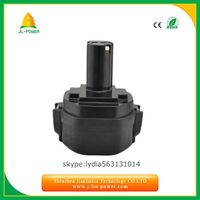 Makita+piezas+de+request of NI-CD and NI-MH is OEM Service