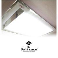 LED Flat Light 60W