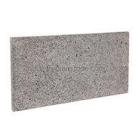 Natural Basalt Stone Floor Tile thumbnail image