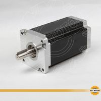 1PCS ACT Nema42 Stepper Motor 42HS1460