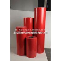 F Class Insulation Materials Layer Laminated DMD Prepreg thumbnail image