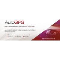 Professional Asset tracking and management system for fleet companies