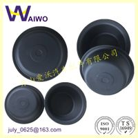 Hot selling T16,T16L brake chamber for Truck volvo,howo,iveco,jaz diaphram good quality