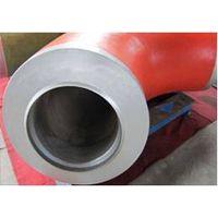 ASME 4inch SCH 160 High Presure Pipe Fittings Elbow