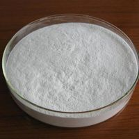 Hydroxy Propyl Methyl Cellulose (HPMC) thumbnail image