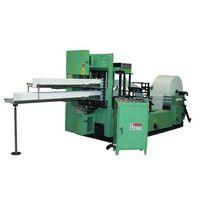 YY-II Napkin Machine