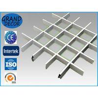 Aluminium ceiling grid GD-CG 5002