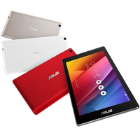 "278x Asus ZenPad C 7.0 Tablet - 7"" HD LED - 3G - Dual-SIM - Quad-Core - 1 GB - 16 GB - 55 Eur"