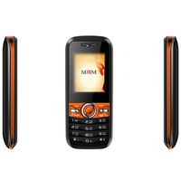 302A  dual sim dual standy mobile with mp3/mp4.fm, camera, blue-tooth.
