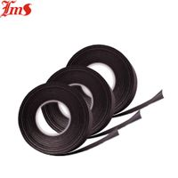 High quality big and ultrathin graphite products