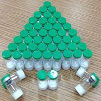 Man Enhancement Growth Hormone Peptides 10mg/vial MT-2(Melanotan II) With Tanning