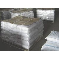 Sodium Hexametaphosphate SHMP 68% for food and other industries