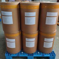 4-Amino-3,5-dichloroacetophenone CAS 37148-48-4 thumbnail image