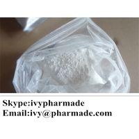 Boldenone Cypionate crystalline powder thumbnail image