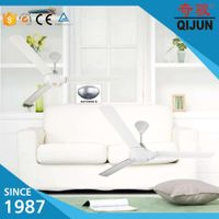60inch malaysia style khind ceiling fan