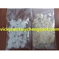 4fphp 4f-php php 4FPHP 4F-PHP PHP CAS NO.1225622-14-9 vicky(at)taiycheng(dot)com