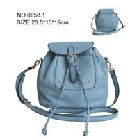 fashion women's shoulder bag from china factory