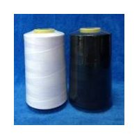 100%polyester spun yarn for sewing thread
