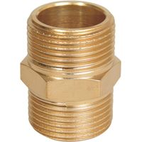 copper fitting thumbnail image