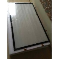 "42""Large format projected capacitive touch screen"