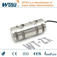 ZX load cell