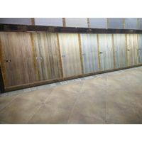 glazed cramic porcelain tile