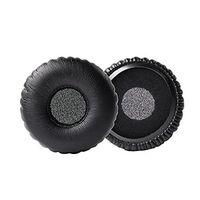 ear pads for headphone thumbnail image