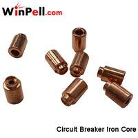 circuit breaker iron core thumbnail image